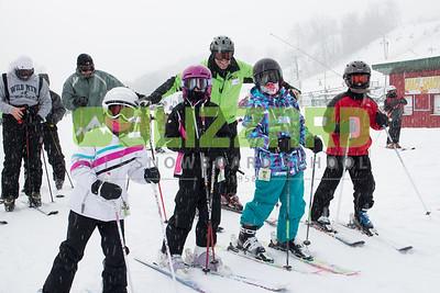 Wild Mtn - Dec. 14, 2013