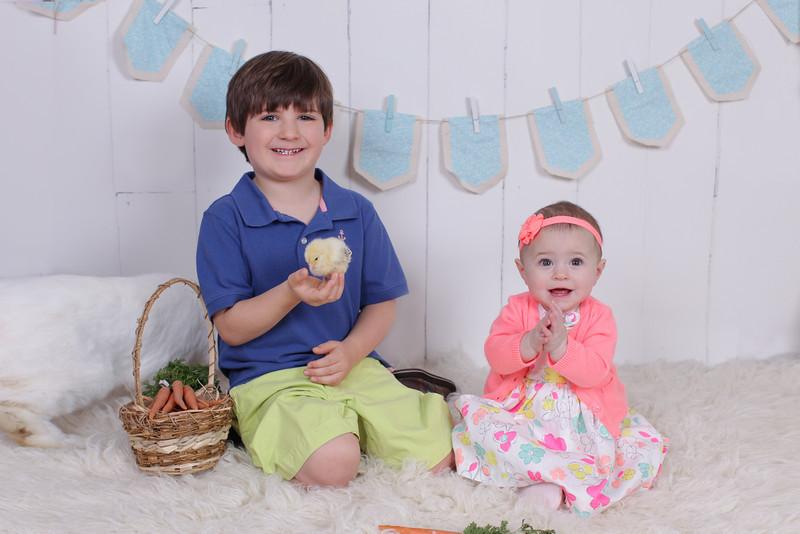 Easter2014-2047-Edit.jpg