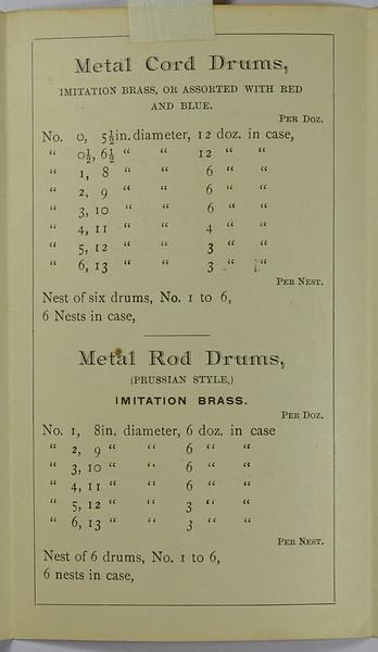 1885 Catalog Inside Center Panel.jpg