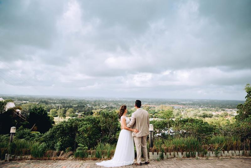 BRETT & CARMEN WEDDING PREVIEWS-126.JPG