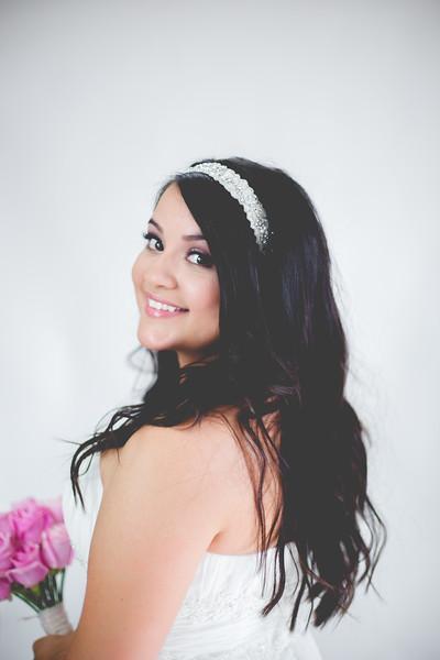 20140904-cici bridals-5.jpg