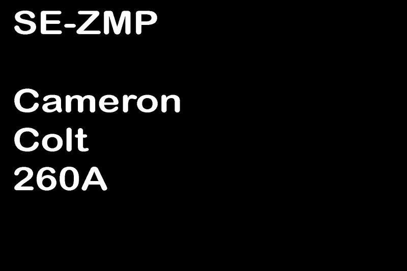 SE-ZMP-A-DanishAviationPhoto.jpg