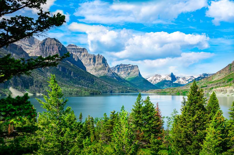 Montana 2019-2.jpg