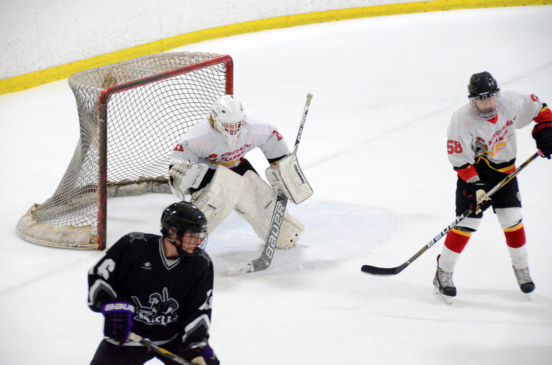 131009 Flames Hockey-056.JPG