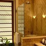 Ariyasomvilla Hotel