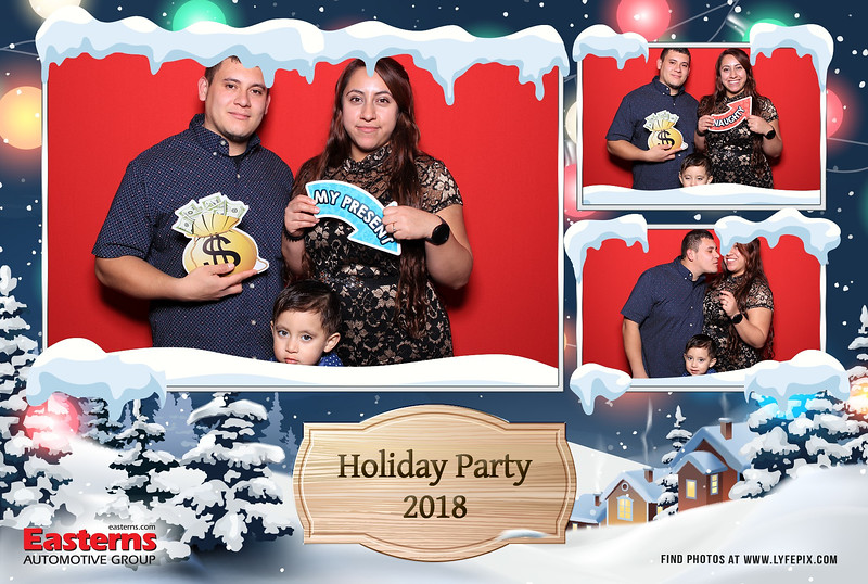 eastern-2018-holiday-party-sterling-virginia-photo-booth-223826.jpg