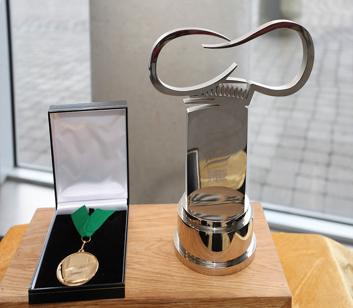 072   Knorr Student Chef of the Year 05 02 2019 WIT    Photos George Goulding WIT   .jpg