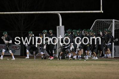 18-02-19 Varsity Lacrosse