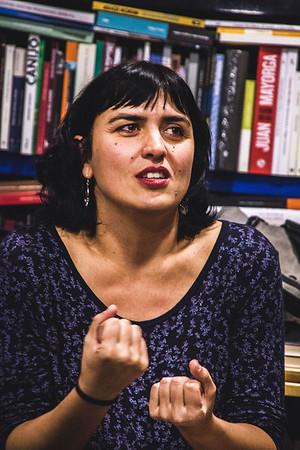 Sesión_7_Beatriz Viol