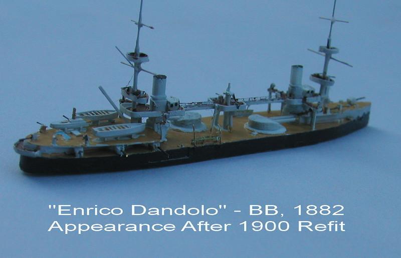 Enrico Dandolo-04.jpg