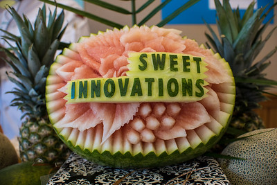 2017-10-22 Sweet Innovations