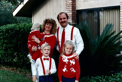 1988_December_Christmas_Card_Photo_Session