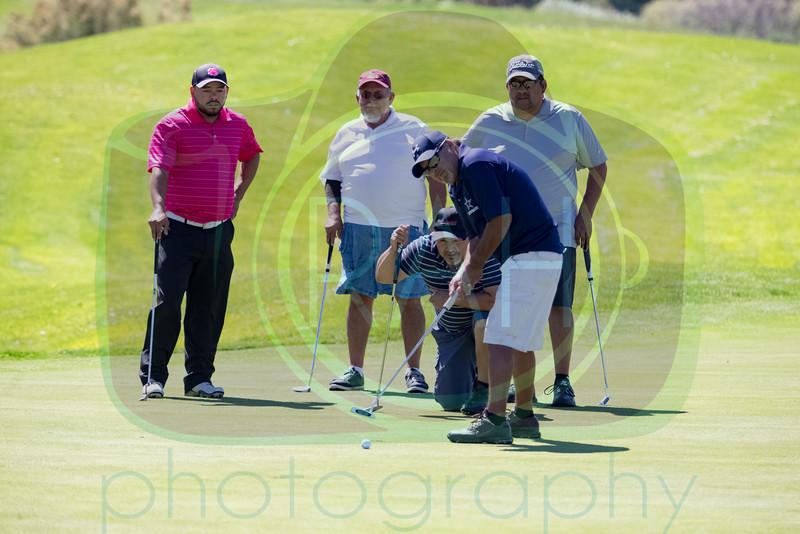 RMCHCS Golf Tournament