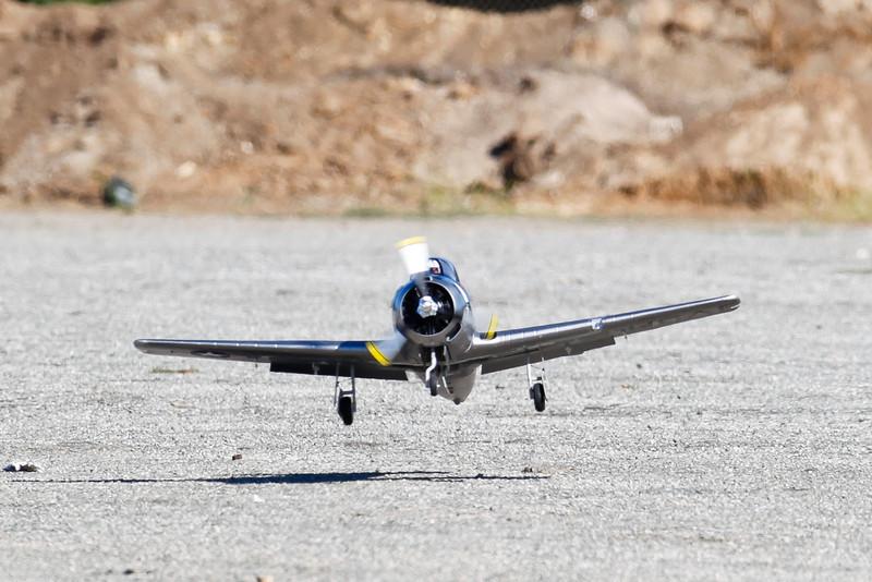 Airfield_T28_008.jpg