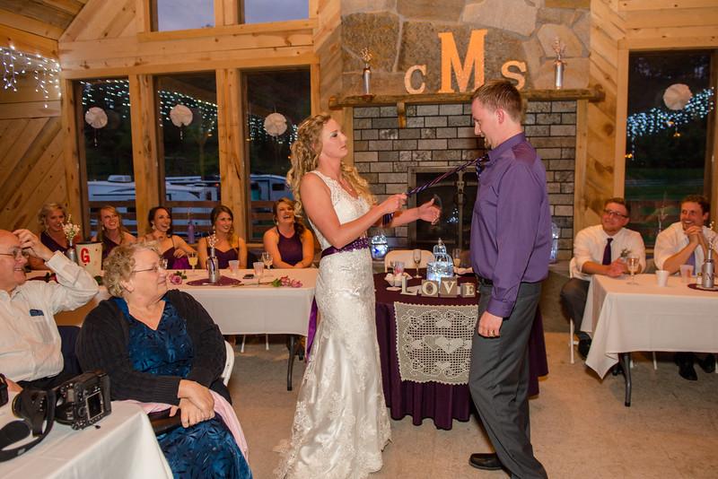 2017-05-19 - Weddings - Sara and Cale 3014.jpg
