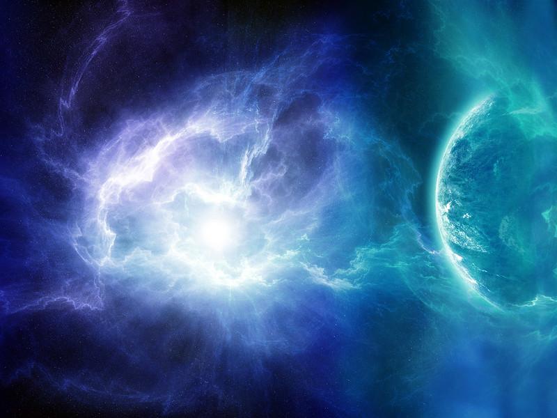 Digital Universe (59).jpg