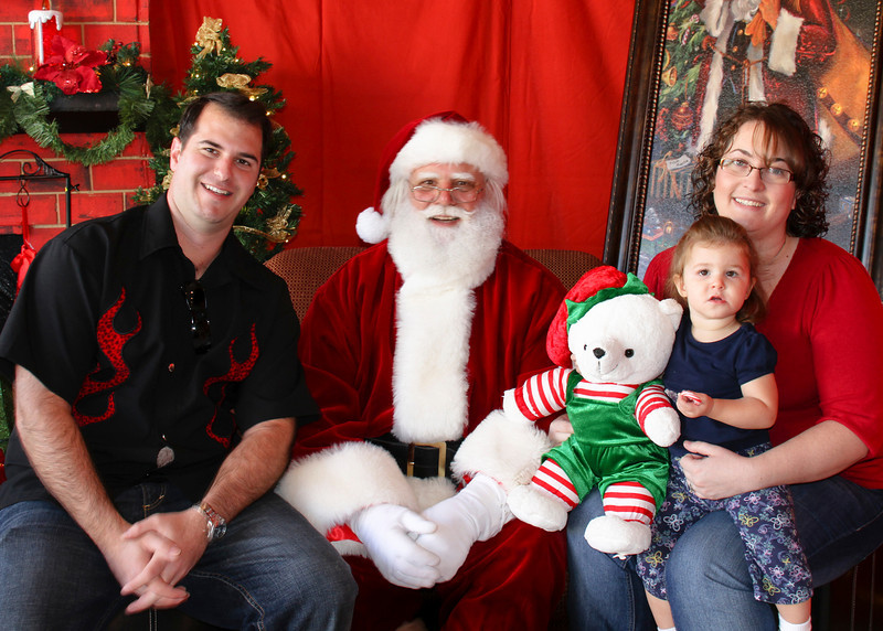 Santa Clause 11DEC2010-260Master.JPG