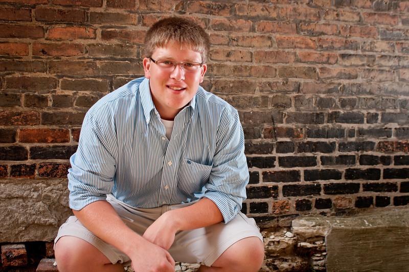 20110808-Jake - Senior Pics-3188.jpg