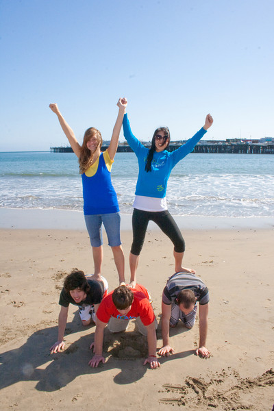 09 - Mar - Marshall Beach Trip-2814