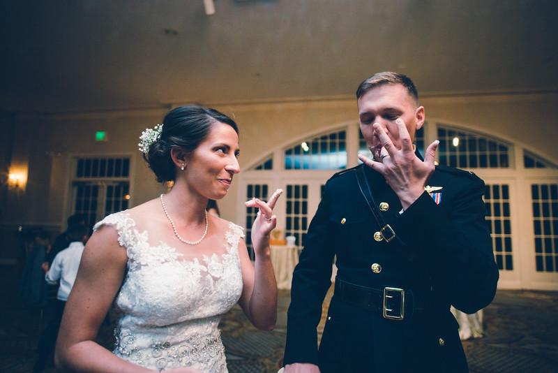 Philadelphia Wedding Photographer - Bernreuther-612.jpg