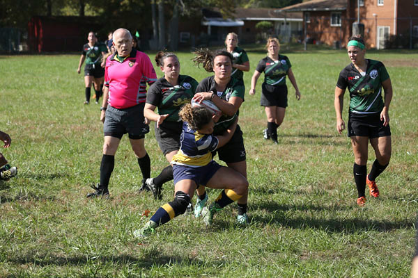 kwhipple_rugby_furies_20161029_088.jpg