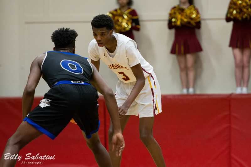 20190212 BI Boys vs. O'Connell 219.jpg