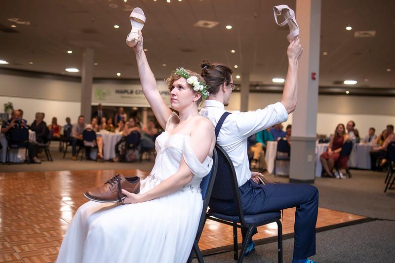 Taylor & Micah Wedding (0810).jpg