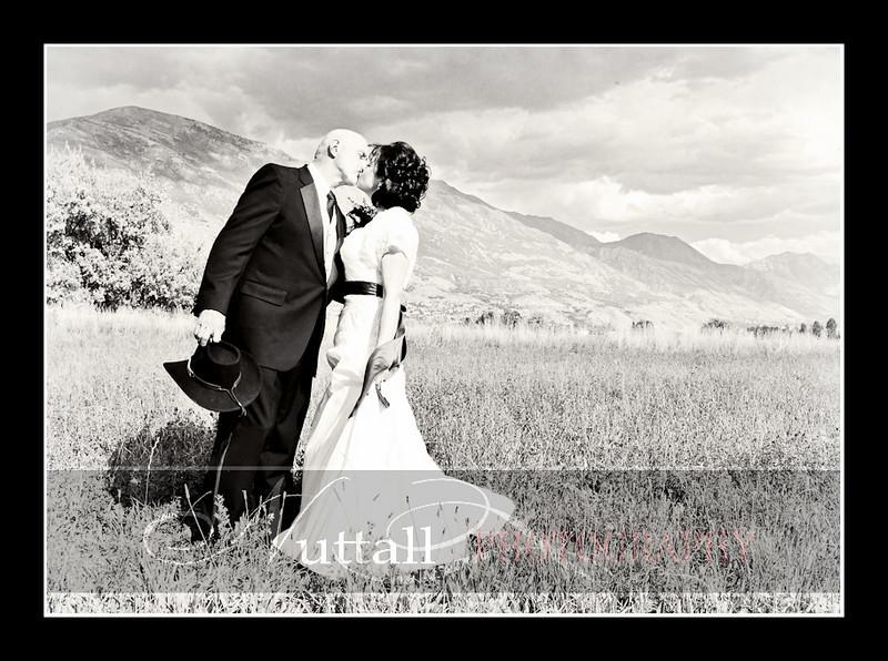 Nuttall Wedding 009.jpg