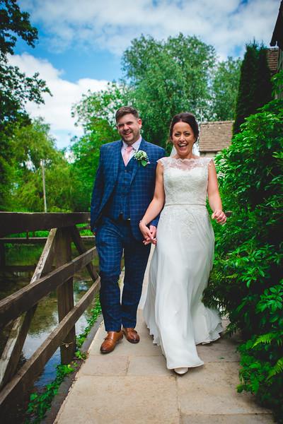 Mr & Mrs Huckin-434.jpg