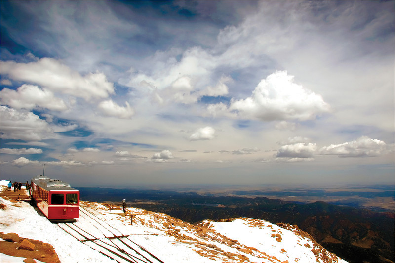 On Pikes Peak.jpg