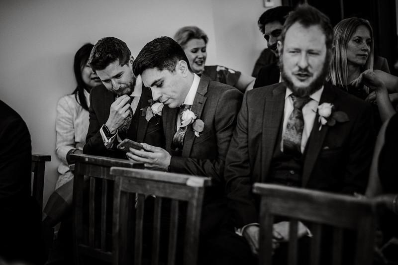 The Wedding of Nicola and Simon208.jpg