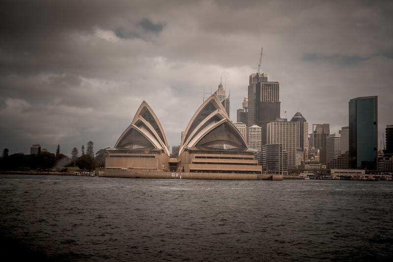 Sydneyfirstn2ndday-24.jpg