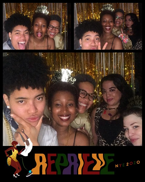 wifibooth_0417-collage.jpg