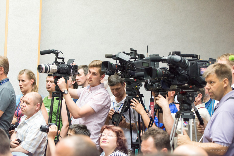 20140527_Press Conference_7132.jpg