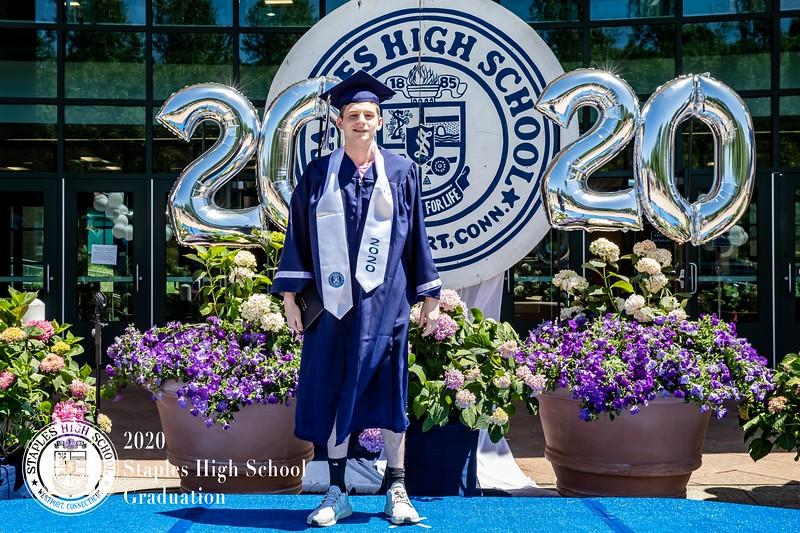 2020 SHS Graduation-0518.jpg