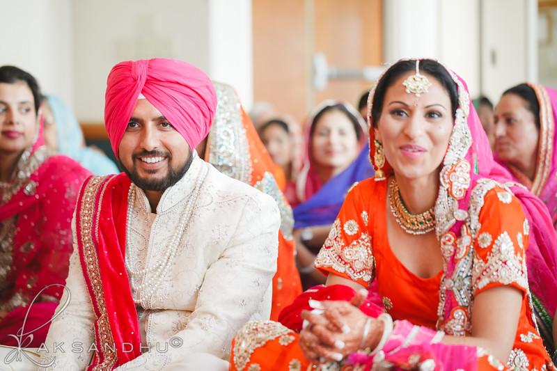 HH-Wedding-206.jpg