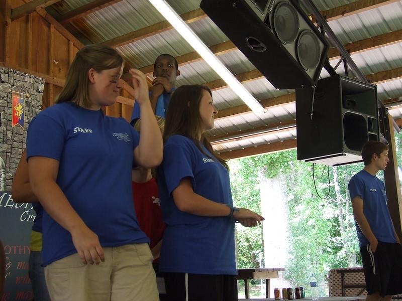 Camp Hosanna 2012  Week 1 and 2 211.JPG