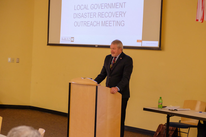 Local Government Disaster Recovery Outreach Meeting-16590.jpg