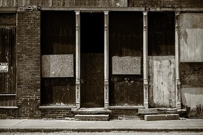 Rutland, Il