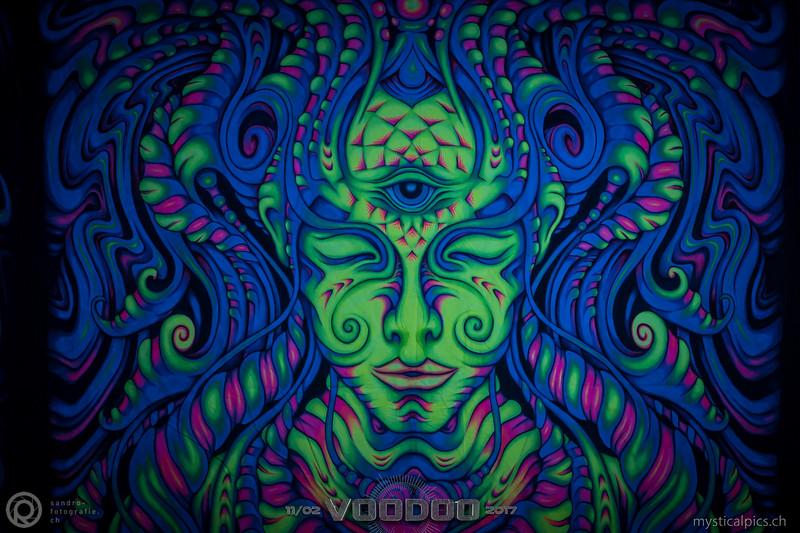 Voodoo_2017_070.jpg