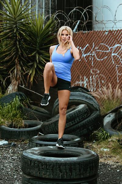 fitnessLA.103.jpg