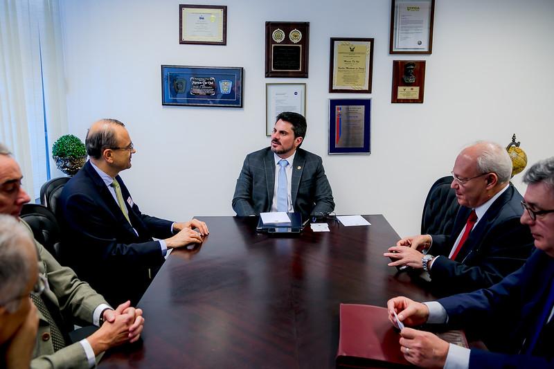 18092019_Embaixadores_Senador Marcos do Val_Foto Felipe Menezes_01.jpg