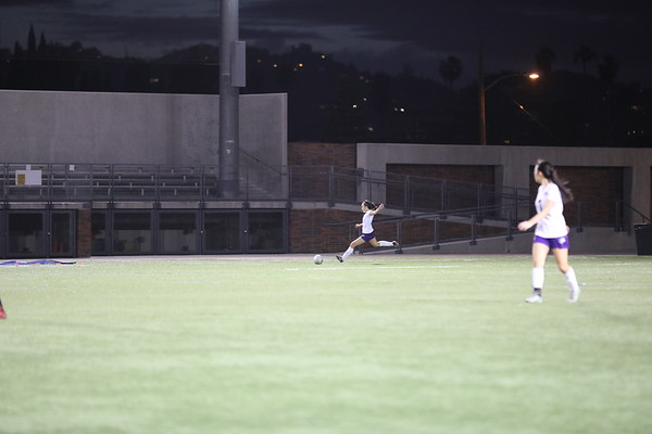 Seth Pics - M Varsity Soccer