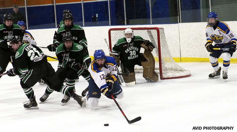 Okotoks Bowmark Oilers AAA Dec14 (93).jpg