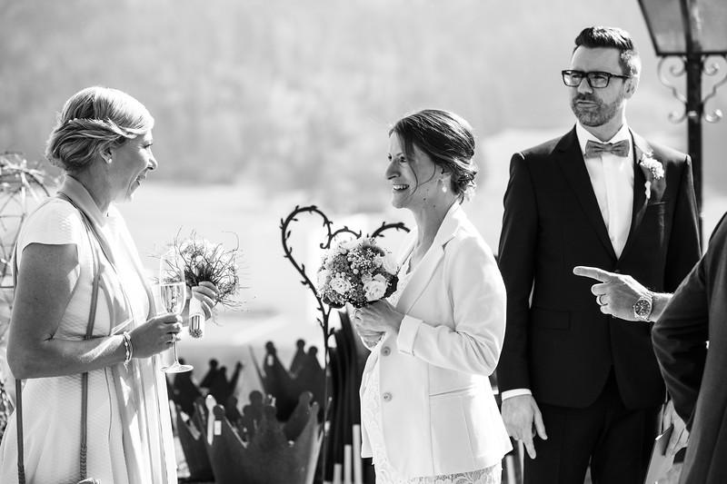 Hochzeit-Fraenzi-und-Oli-2017-288.jpg