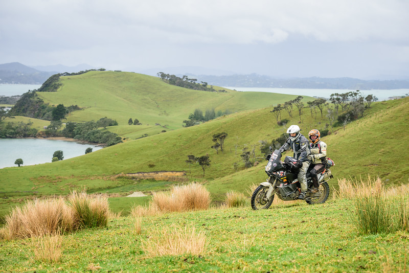 2018 KTM New Zealand Adventure Rallye - Northland (419).jpg