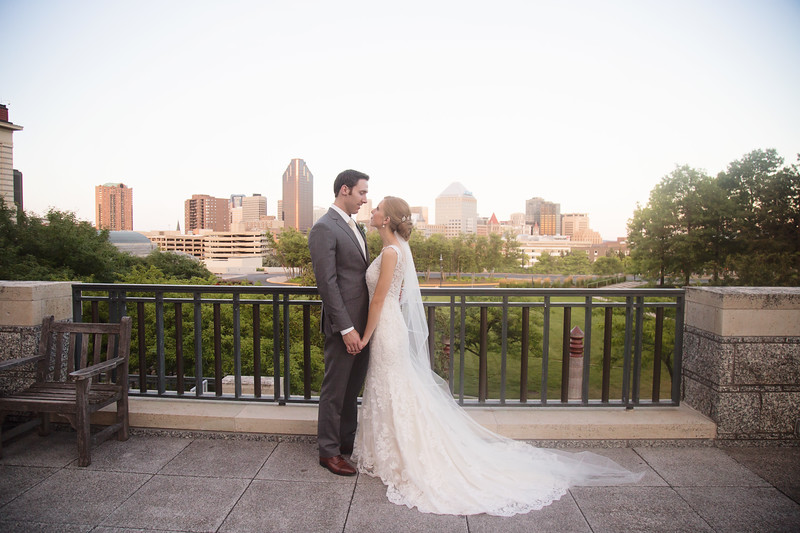 Jensen Wedding (440).jpg