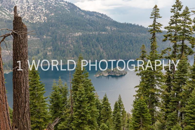 San Fran_Lake Tahoe Trip 2017-216-23.jpg