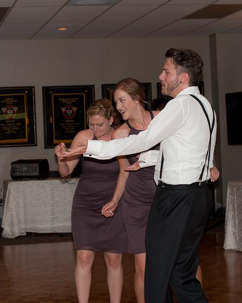 EDITS - Ryan and Lindsey Wedding 2014-357.jpg