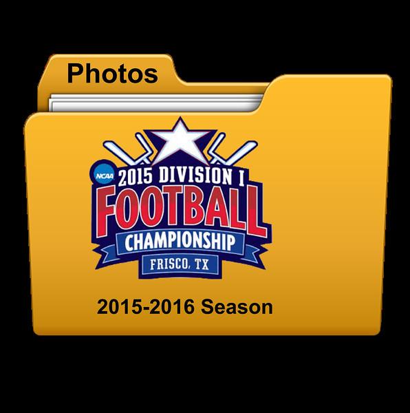 Folder Icon - 2015 FCS Championship II.jpg